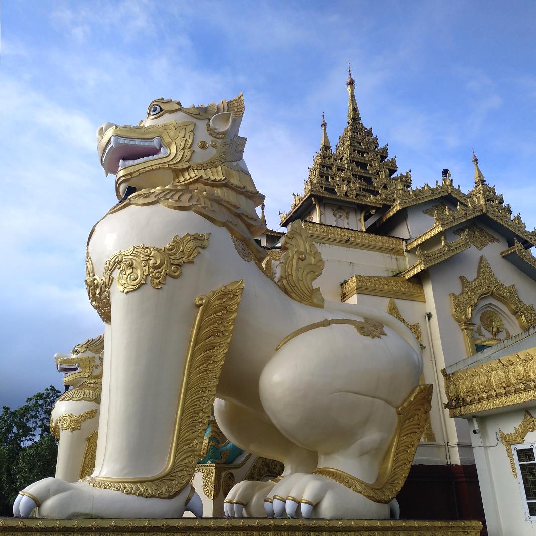 Myanmar(1)-yangon-mitos-viajeros